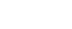 GV_logo_white_RGB