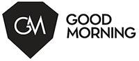 GoodMorning_200