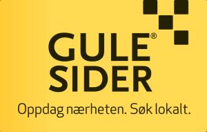 Gulesider