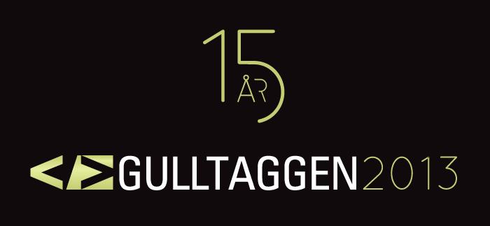 Gulltaggen2013_15år_700
