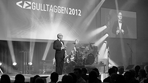 GulltaggenAwards2012-300