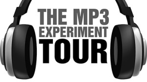 MP3_EXP_TOUR ie