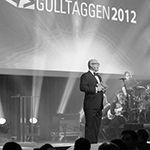 GulltaggenAwards_kv