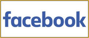 Facebook_Premium