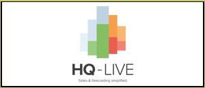 GT-partner-HQLive
