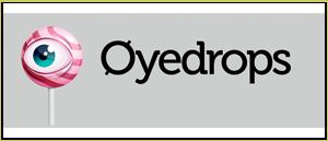 GT-partner-oeyedrops
