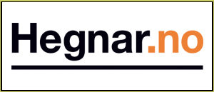 GT-sponsor-Hegnar