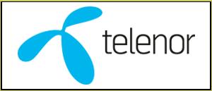 GT-sponsor-Telenor
