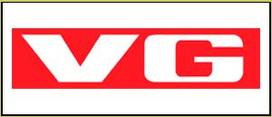 GT-sponsor-VG