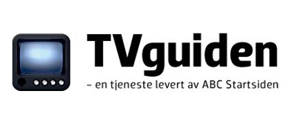 abc_tvguiden