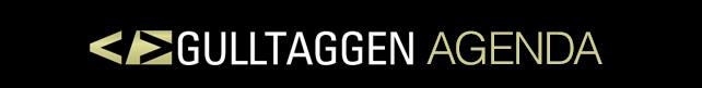 agenda__header