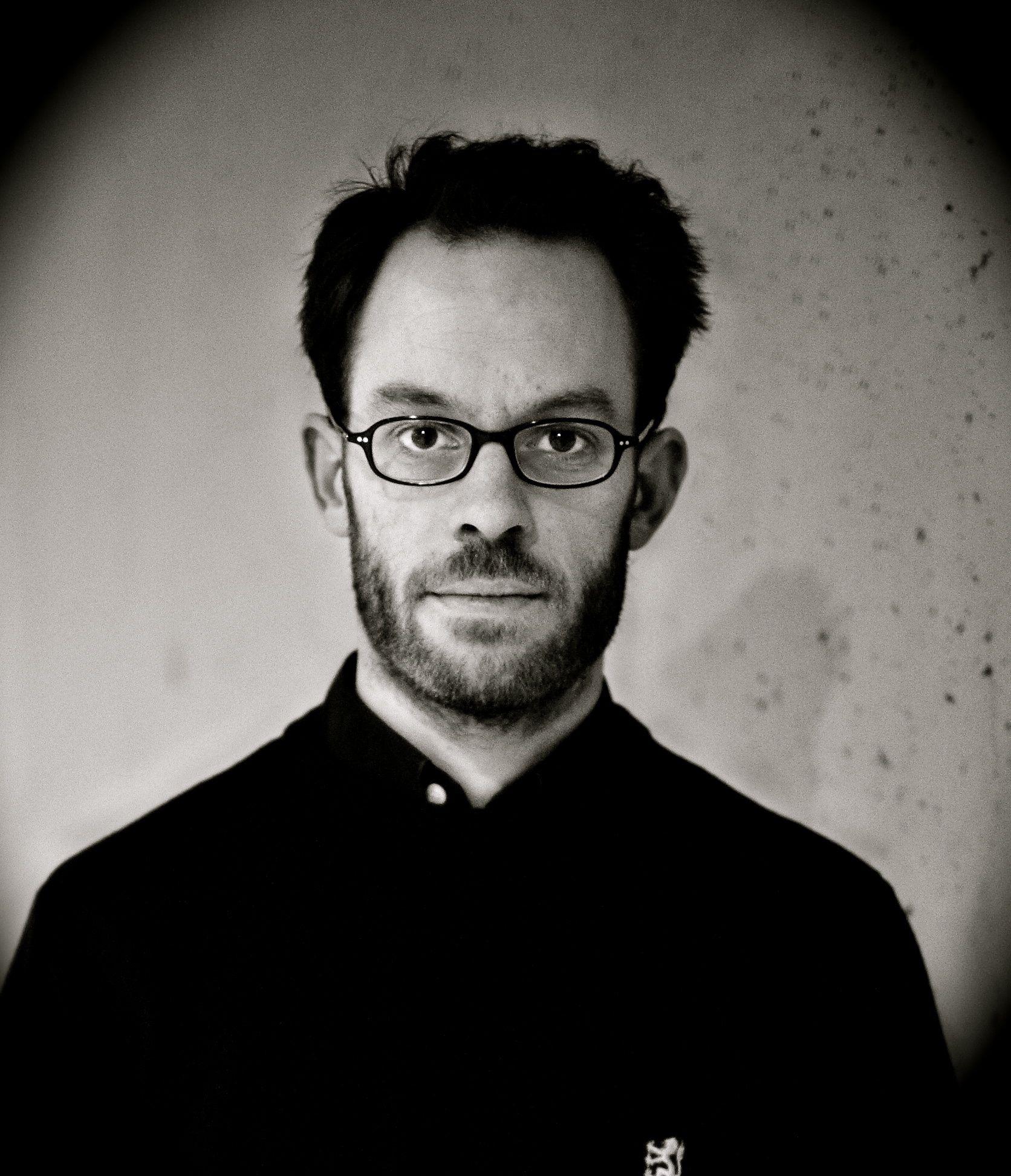 Daniel Domscheit