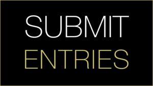 submit_entries