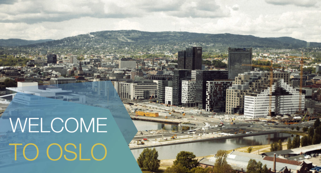 welcome-to-oslo