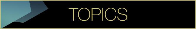 topics_header