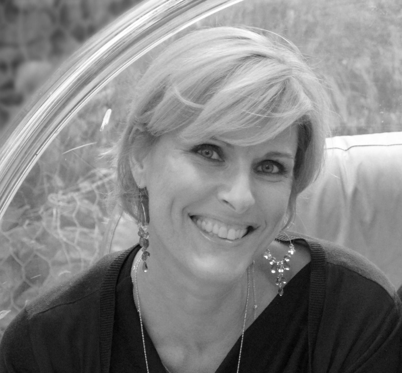 Helene Friis