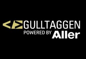 gulltaggen_poweredbyaller