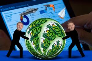 Kenneth_om_Delingsøkonomi