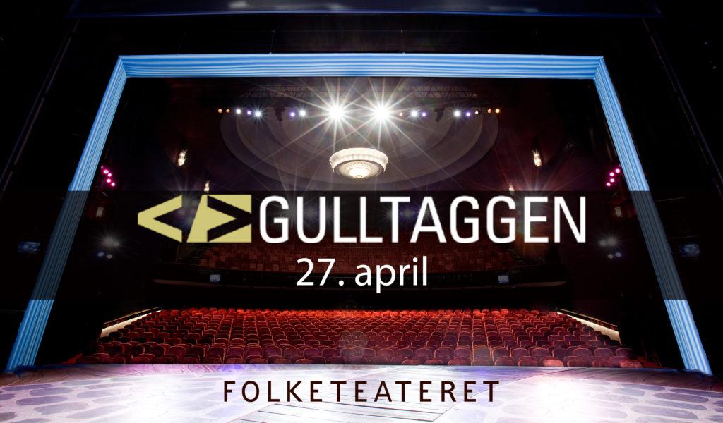 gulltaggen-folketeateret-2017-2