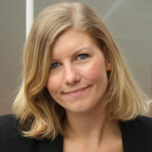 Helene Hopstockkvadrat