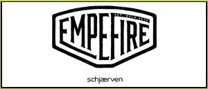 GT-partner-Empefirepng