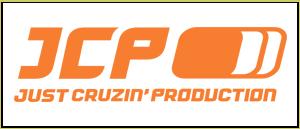 GT-partner-JCP
