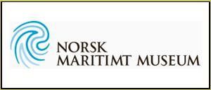 GT-partner-NMM