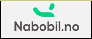 GT-partner-Nabobil