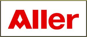 GT-sponsor-Aller