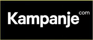 GT-sponsor-Kampanje