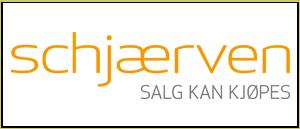 GT-sponsor-Schjaerven