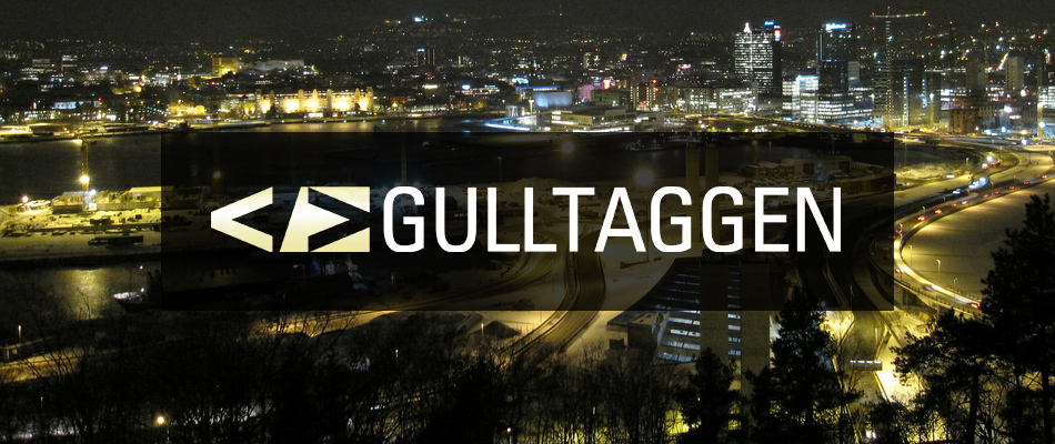gulltaggen_osloby_bynight
