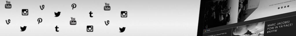 Skjermbilde 2014-04-04 kl. 11.16.13