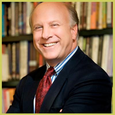Host and Speaker: Adi Ignatius // Editor-in-chief, Hardvard Business Review