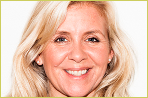 Lucy_Hawking_front