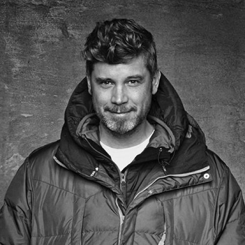 Torbjørn Ruud.jpg