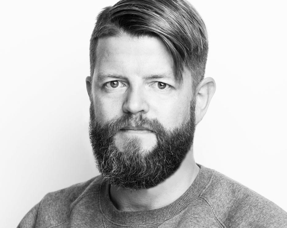 Alexander Gjersøe