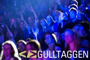 gt_crowd