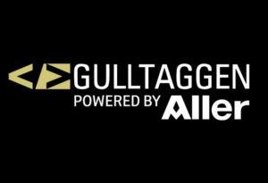 gulltaggen_poweredbyaller
