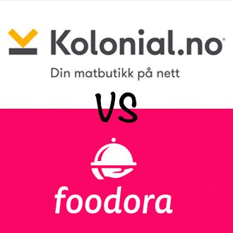 DISRUPTIVE_FOODORA_KOLONIAL