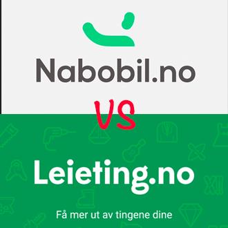 Disruptive_nabobil_Leieting